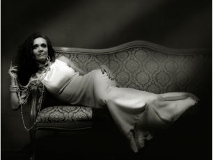 Fotografia - Hektor Werios