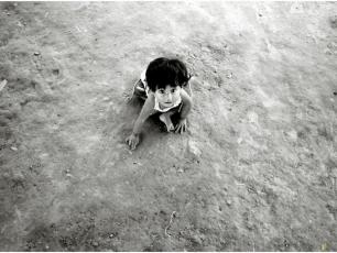 Photo - Hector Werios