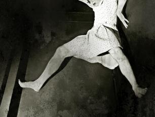 Fotpgrafia - Hektor Werios
