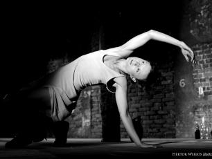 Zdjęcia - Hektor Werios