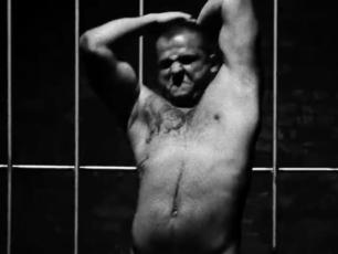 Hektor Werios Film