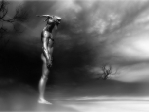 Hektor Werios - Fotografia - Rysunek - Grafika - Hektor Werios