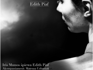1-im-edith-piaf-male