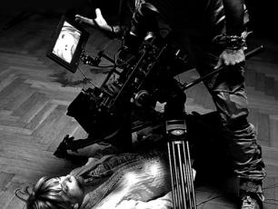 Hektor Werios - Film