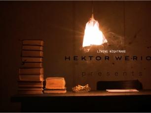 Film Hektor Werios