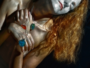 Fotografia Hektor Werios
