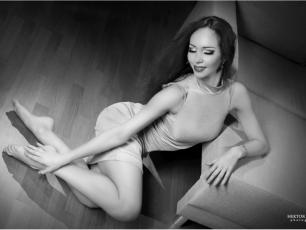 Photography - Hektor Werios - Katerina Joumana