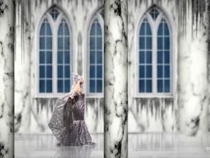 Wizualizacja - Hektor Werios