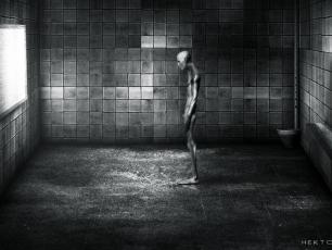 Hektor Werios - Grafika